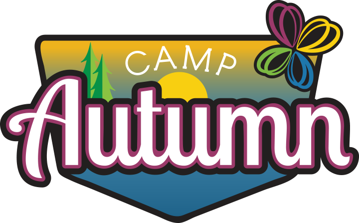 Camp Autumn